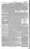 John Bull Saturday 07 November 1885 Page 16