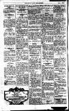 Pall Mall Gazette Friday 01 April 1921 Page 2