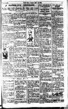 Pall Mall Gazette Friday 01 April 1921 Page 3