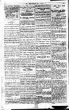 Pall Mall Gazette Friday 01 April 1921 Page 4
