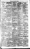 Pall Mall Gazette Friday 01 April 1921 Page 5