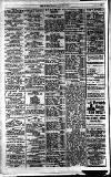 Pall Mall Gazette Friday 01 April 1921 Page 6