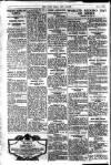 Pall Mall Gazette Friday 01 July 1921 Page 2