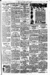 Pall Mall Gazette Friday 01 July 1921 Page 3