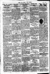 Pall Mall Gazette Friday 01 July 1921 Page 4