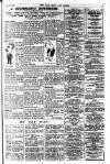 Pall Mall Gazette Friday 01 July 1921 Page 5
