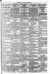Pall Mall Gazette Friday 01 July 1921 Page 7