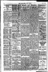 Pall Mall Gazette Friday 01 July 1921 Page 8
