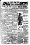 Pall Mall Gazette Friday 01 July 1921 Page 9