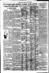 Pall Mall Gazette Friday 01 July 1921 Page 10