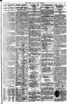 Pall Mall Gazette Friday 01 July 1921 Page 11