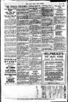 Pall Mall Gazette Friday 01 July 1921 Page 12