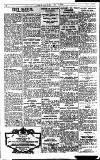 Pall Mall Gazette Monday 04 July 1921 Page 2