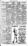 Pall Mall Gazette Monday 04 July 1921 Page 3