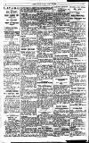 Pall Mall Gazette Monday 04 July 1921 Page 4