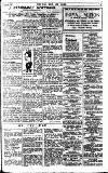 Pall Mall Gazette Monday 04 July 1921 Page 5