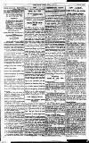 Pall Mall Gazette Monday 04 July 1921 Page 6