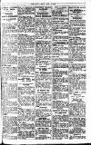 Pall Mall Gazette Monday 04 July 1921 Page 7