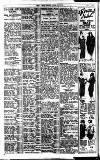 Pall Mall Gazette Monday 04 July 1921 Page 8