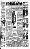 Pall Mall Gazette Monday 04 July 1921 Page 9
