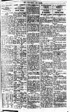 Pall Mall Gazette Monday 04 July 1921 Page 11