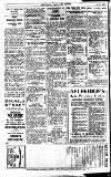 Pall Mall Gazette Monday 04 July 1921 Page 12