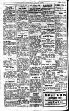 Pall Mall Gazette Saturday 22 October 1921 Page 2