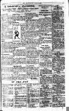 Pall Mall Gazette Saturday 22 October 1921 Page 3