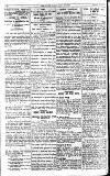 Pall Mall Gazette Saturday 22 October 1921 Page 4