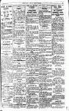 Pall Mall Gazette Saturday 22 October 1921 Page 5