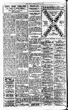 Pall Mall Gazette Saturday 22 October 1921 Page 6