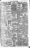 Pall Mall Gazette Saturday 22 October 1921 Page 7