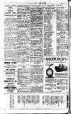 Pall Mall Gazette Saturday 22 October 1921 Page 8