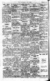 Pall Mall Gazette Tuesday 25 October 1921 Page 2