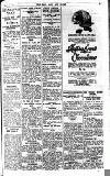 Pall Mall Gazette Tuesday 25 October 1921 Page 3