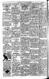 Pall Mall Gazette Tuesday 25 October 1921 Page 4