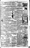 Pall Mall Gazette Tuesday 25 October 1921 Page 5