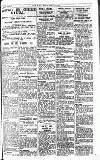 Pall Mall Gazette Tuesday 25 October 1921 Page 7
