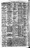 Pall Mall Gazette Tuesday 25 October 1921 Page 8