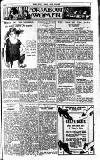 Pall Mall Gazette Tuesday 25 October 1921 Page 9