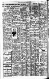 Pall Mall Gazette Tuesday 25 October 1921 Page 10