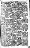 Pall Mall Gazette Tuesday 25 October 1921 Page 11