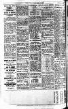 Pall Mall Gazette Tuesday 25 October 1921 Page 12