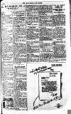 Pall Mall Gazette Wednesday 26 October 1921 Page 3