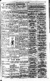 Pall Mall Gazette Wednesday 26 October 1921 Page 5