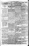 Pall Mall Gazette Wednesday 26 October 1921 Page 6