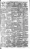 Pall Mall Gazette Wednesday 26 October 1921 Page 7