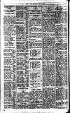 Pall Mall Gazette Wednesday 26 October 1921 Page 8