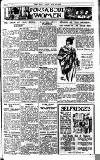 Pall Mall Gazette Wednesday 26 October 1921 Page 9