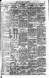 Pall Mall Gazette Wednesday 26 October 1921 Page 11